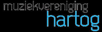 Muziekvereniging Hartog